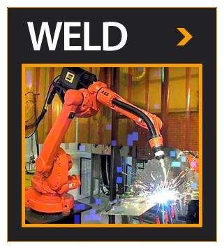 Weld_It